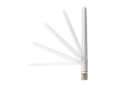 cisco-aironet-wireless-anten-AIR-ANT2524DW-R