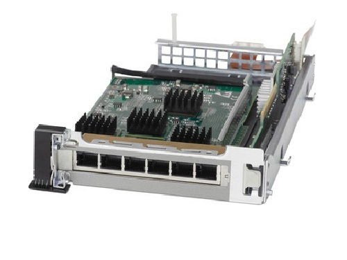 cisco-ASA-IC-6GE-CU-A-ASA5512-x-ASA5515-x