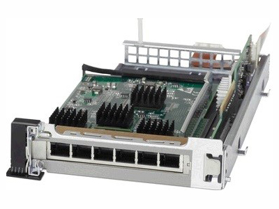 cisco-ASA-IC-6GE-CU-B-asa5525-x