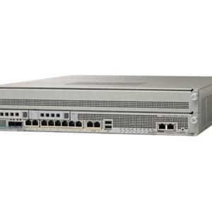 cisco-asa-ASA5585-S20-K9-firewall