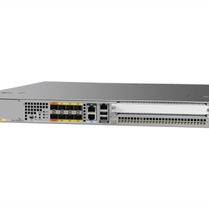 cisco-ASR1001-X-router