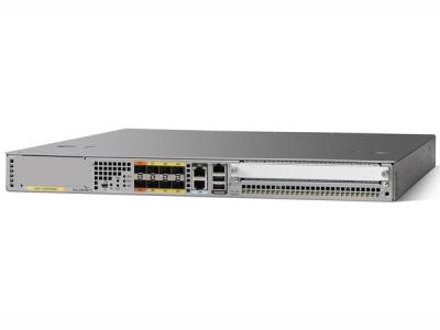 cisco-ASR1001-X-router
