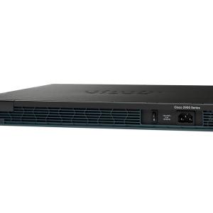 cisco-C2901-VSEC/K9-ISR-w-pvdm3-16