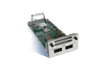 Cisco Catalyst C3850 switch için 2-40G network expansion module