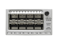 cisco-catalyst-c3850-nm-8-10G-expansion-module