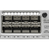 cisco-C3850-NM-8-10G-8x-10ge-sfp-network-module-catalyst-3850-switch