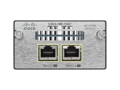 cisco-catalyst-c3kx-nm-10gt-ag-modülü-front-view