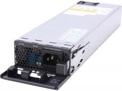 Cisco-C3KX-PWR-1100WAC-Power-Supply-3560-X-3750-x