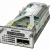 cisco-catalyst-c3kx-sm-10g-servis-modülü
