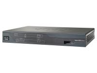 cisco-C881-V-K9-isr-voip-gateway-router