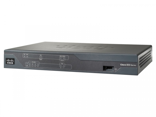 cisco-C881-V-K9-isr-voip-gateway-router