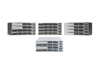 Cisco C9200 All Series