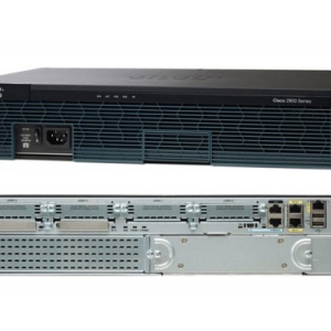 cisco-CISCO2911-V/K9-isr-pvdm3-16-back-view