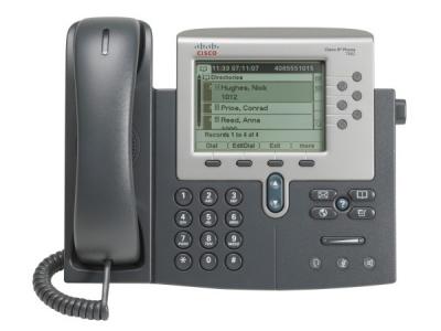 cisco-CP-7962G-ip-phone