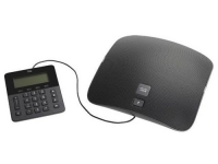 cisco-CP-8831-DC-EU-K9-conference-phone