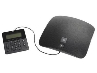 cisco-CP-8831-DC-EU-K9-conference-phone