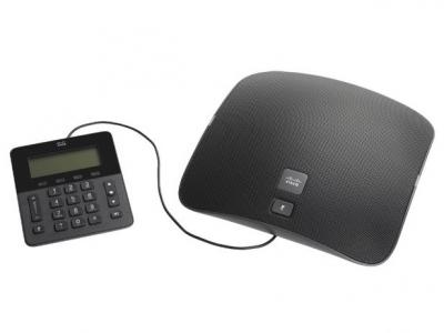 cisco-CP-8831-EU-K9-voip-konferans-ip-telefonu