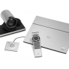 cisco-CTS-SX20-PHD12X-K9-telepresence-video-konferans-set