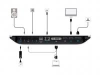 cisco-CTS-SX20-PHD12X-K9-telepresence-video-konferans-set-back-view