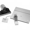 cisco-CTS-SX20-PHD4X-K9-telepresence-video-konferans-set