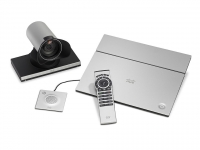 cisco-CTS-SX20-PHD4X-K9-telepresence-video-konferans-set