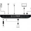 cisco-CTS-SX20-PHD4X-K9-telepresence-video-konferans-set-back-view