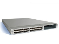 cisco-nexus-N5K-C5548UP-FA-series-switch