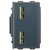 cisco-IEM-3000-4SM-endüstriyel-switch-genişletme-modulu