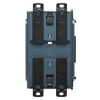 cisco-IEM-3000-4SM-endüstriyel-switch-genişletme-modulu-back-view