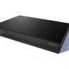 cisco-ISR4321/K9-isr-4321-router