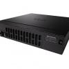cisco-ISR4351/K9-4351-isr-router-k9-encryption