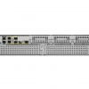 cisco-ISR4351/K9-4351-isr-router-k9-encryption-back-view