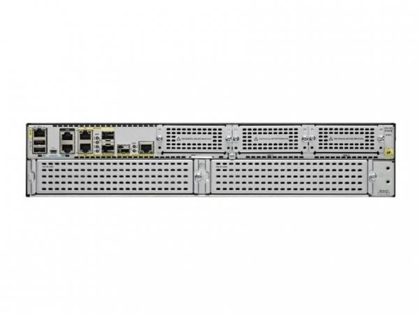 cisco-ISR4351/K9-4351-isr-router-k9-encryption-back-view