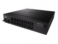 cisco-ISR4351-SEC/K9-isr-4351-w-sec-bundle-router