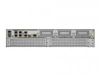 cisco-ISR4351-SEC/K9-isr-4351-w-sec-bundle-router-back-view