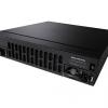 cisco-ISR4451-X-AX/K9-isr-4451-ax-bundle-router