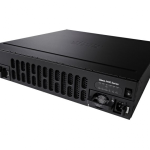 cisco-ISR4451-X/K9-isr-4451-x-router