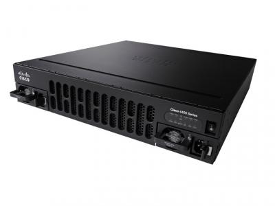 cisco-ISR4451-X/K9-isr-4451-x-router