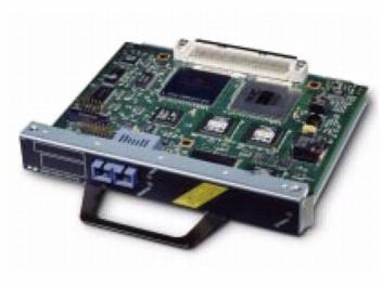 cisco-PA-MC-STM-1SMI-single-mod-multichannel-port-adapter