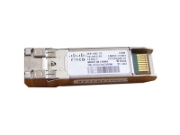 cisco-sfp-10g-sr-10gbase-sr-sfp-plus-transceiver