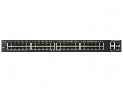 cisco-small-business-sg200-50p-switch-front