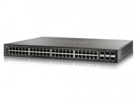 SG500X-48-K9-cisco-switches-48-port-gigabit-poe-4-port-10-gigabit-istiflenebilir-yönetilebilir-switch