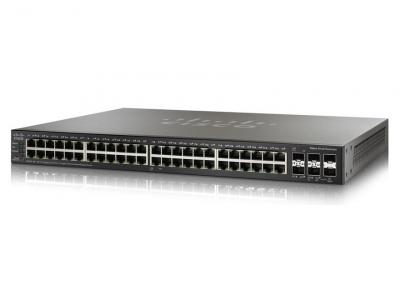 SG500X-48MP-K9-cisco-switches-48-port-gigabit-max-poe-4-port-10-gigabit-istiflenebilir-yönetilebilir-switch