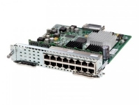 cisco-ether-switch-SM-X-ES3-16-P-16-port-gigabit-ethernet-poe-service-module