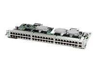 cisco-ether-switch-SM-X-ES3D-48-P-48-port-gigabit-ethernet-poe-sfp-service-module