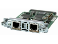 Cisco-2-Port-T1/E1-MFT-VWIC2-2MFT-T1-E1-card