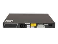 cisco-catalyst-WS-C2960X-48LPS-L-2960x-48-ge-poe-4-sfp-lan base-switch-back-view
