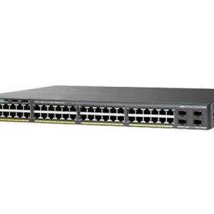 cisco-catalyst-WS-C2960XR-48TS-I-2960-xr-48-ge-4-sfp-ip-lite-switch