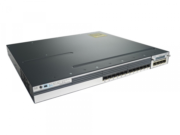 cisco-WS-C3750X-12S-E-catalyst-3750-x-12-ge-sfp-switch-ip-services