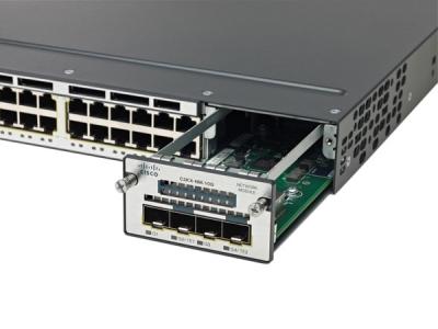 cisco-WS-C3750X-48PF-E-catalyst-3750x-48-ge-full-poe-switch-ip-services-moduler